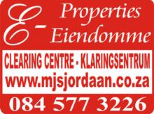 E-Properties